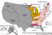 United States 1790-04-1790-05.png