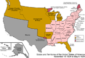 United States 1824-1828.png