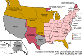 United States 1836-07-1837-01.png