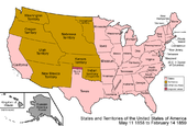 United States 1858-1859.png