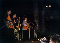 Bill Haley, 1974, Liége 2.jpg