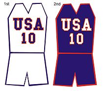 Uniform USABasketball.jpg
