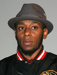 Mos def retouched.jpg