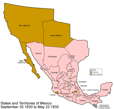 Mexico 1830 to 1835.png