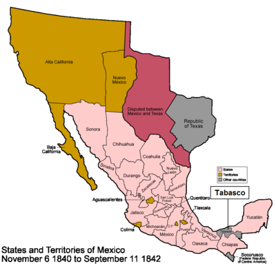 Mexico 1840-11 to 1842-1.png