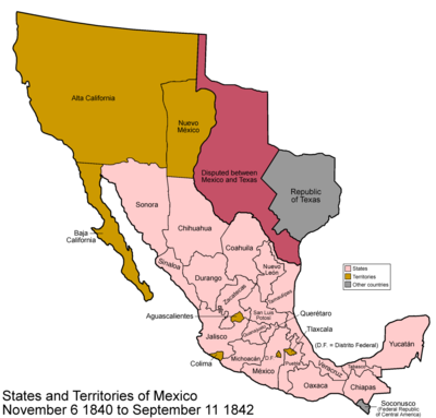 Mexico 1840-11 to 1842.png