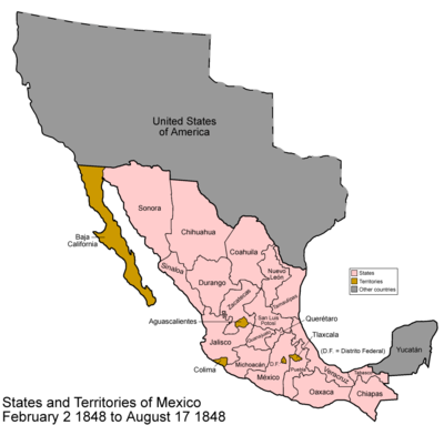 Mexico 1848-02 to 1848-08.png