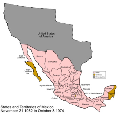 Mexico 1952 to 1974.png