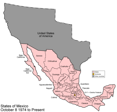 Mexico 1974 to present.png