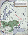 Slavic peoples 6th century historical map.jpg